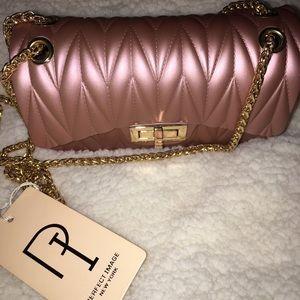 Perfect Image NY purse